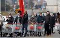 Κοροναϊός: Τέταρτος νεκρός στην Ιταλία από τον φονικό ιό - Φωτογραφία 2
