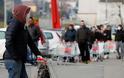 Κοροναϊός: Τέταρτος νεκρός στην Ιταλία από τον φονικό ιό - Φωτογραφία 3
