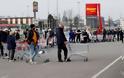 Κοροναϊός: Τέταρτος νεκρός στην Ιταλία από τον φονικό ιό - Φωτογραφία 4