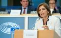 Ε.Ε.: Προς το παρόν δεν υπάρχουν ταξιδιωτικοί ή εμπορικοί περιορισμοί