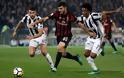 Κορωνοϊός-Ιταλία: Προς αναβολή της επόμενης αγωνιστικής του πρωταθλήματος