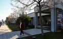 Μήνυμα ψυχραιμίας από το υπουργείο Τουρισμού για τον κορονοϊό: «Δεν υπάρχει ακύρωση σε κράτηση»