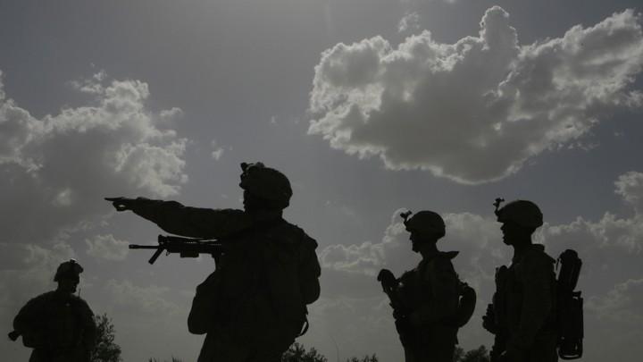 Τι διεκδίκησαν στη ΒτΕ οι Στρατιωτικοί για το ασφαλιστικό τους (ΒΙΝΤΕΟ) - Φωτογραφία 1