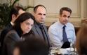 Πώς θα αντιμετωπιστούν οι επιπτώσεις του κορωνοϊού στην ελληνική οικονομία