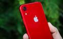 Το iPhone XR εξακολουθεί να ειναι το smartphone με τις καλύτερες πωλήσεις του 2019