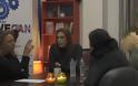 Vice - Ρόδος: «Τρανσφοβία στην Eργασία»