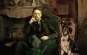 Anton Chekhov - Οι καλλιεργημένοι άνθρωποι.