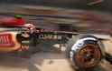 F1 GP Abu Dhabi - FP1: Grosjean με το καλημέρα