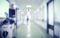 Πυώδης μηνιγγοεγκεφαλίτιδα η αιτία θανάτου του 11χρονου αγοριού στον Βόλο