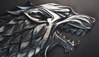 3D Game of Thrones Wallpapers των ισχυρότερων οίκων της σειράς! - Φωτογραφία 1