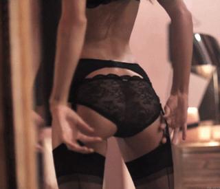 Thessnea Sexy Gifs! (16 Καυτές Κινούμενες Φωτογραφίες) - Φωτογραφία 1