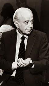 ΑΝΤΩΝΗΣ ΣΑΜΑΡΑΚΗΣ (1919-2003) - Φωτογραφία 1