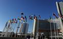 Η ελληνική επιστολή στον ΟΗΕ που αποκρούει τις τουρκικές αξιώσεις - Ελληνοτουρκικά