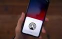 iOS 13.4: Μια λειτουργία για την επαναφορά του iPhone χωρίς iTunes