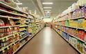 Κορονοϊός στα… σούπερ μάρκετ – «Δεν υπάρχει λόγος ανησυχίας»