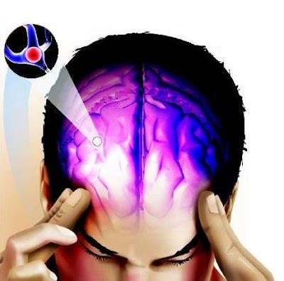 Που οφείλεται η εγκεφαλίτιδα; Μπορεί να προκληθεί από κουνούπια; Οδηγίες Προφύλαξης - Φωτογραφία 1