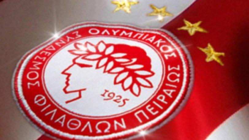 ΠΑΕ ΟΛΥΜΠΙΑΚΟΣ ....Η καρδιά όλων των Ελλήνων χτυπάει στον Έβρο και ο ΟΛΥΜΠΙΑΚΟΣ θα είναι εκεί - Φωτογραφία 2