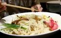Άρειος Πάγος: Καταδίκη υπεύθυνης σούπερ μάρκετ για σκουλήκια σε συσκευασία ρυζιού!