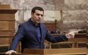 Τσίπρας: Φοβάται τουρκικό χτύπημα σε Κρήτη/Καστελόριζο
