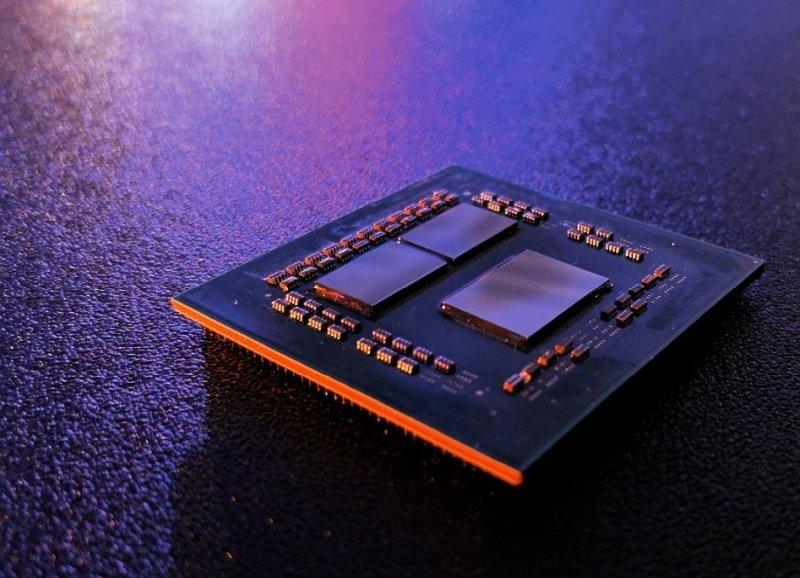 H  AMD κερδίζει την αγορά με τους Ryzen επεξεργαστές της - Φωτογραφία 1