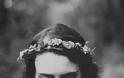 Khalil Gibran - Επτά φορές περιφρόνησα την ψυχή μου.