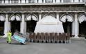 Κορονοϊός: Ραγδαίες εξελίξεις! Ολόκληρη η Ιταλία σε καραντίνα!