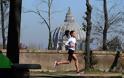 Ιταλία: Επιτέλους ελπίδα! Κανένα νέο κρούσμα κορονοϊού στο «σημείο μηδέν»!