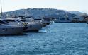 Διπλασιάστηκε ο ΦΠΑ στα σκάφη, αντιδρούν οι επαγγελματίες του κλάδου