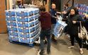 Κορονοϊός: Για ποιο λόγο οι άνθρωποι αδειάζουν τα ράφια από χαρτί υγείας
