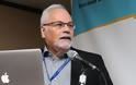 Ο διακεκριμένος Έλληνας επιστήμονας Γιώργος Παυλάκης*: «Είμαστε σε πόλεμο»