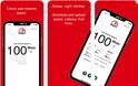 Οι καλύτερες εφαρμογές ελέγχου ταχύτητας Internet για να ελέγξετε τις ταχύτητες του δικτύου σας - Φωτογραφία 5