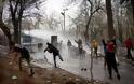 Αθήνα προς Άγκυρα: Είστε οι πρώτοι στην Ιστορία που χρησιμοποιείτε μετανάστες ως πολιορκητικό κριό! - Ελληνοτουρκικά