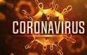 Τα στατιστικά του ιού. Γιατί τα τόσο αυστηρά μέτρα