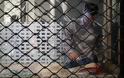 Το υποχρεωτικό κλείσιμο των καταστημάτων ζητούν οι έμποροι της Αθήνας