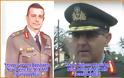 Ποιοι είναι οι νέοι Διοικητές XVI Μ/Κ ΜΠ και XII M/K MΠ - Φωτογραφία 1