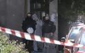 Επιχείρηση της αντιτρομοκρατικής σε Σεπόλια και Εξάρχεια: Βρήκαν τούνελ και αντιαρματικά!