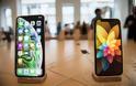 Η Apple περιορίζει τον αριθμό των iPhones / iPads / Mac που μπορούν να αγοραστούν - Φωτογραφία 1