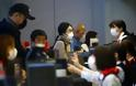 Κορωνοϊός: Το 10% προσβάλλεται από άτομα χωρίς συμπτώματα