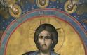 Είναι ζωτική ανάγκη όλοι σήμερα να στερεώσουμε την πίστη στην αιώνια νίκη του Χριστού