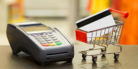 Tράπεζες: Προς αύξηση του ορίου για τις ανέπαφες συναλλαγές - Φωτογραφία 1