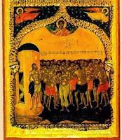 13353 - Ιερά Μονή Ξηροποτάμου. Το πρώτο αγιορείτικο μοναστήρι που δεν θα πανηγυρίσει στη Μνήμη των Αγίων στους οποίους τιμάται το Καθολικό του. - Φωτογραφία 2