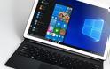 Fix για σφάλμα με την εγκατάσταση οδηγών στα Windows 10
