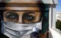 «Κόκκινος» συναγερμός τριών εβδομάδων για τον κοροναϊό – Ξαφνική «έκρηξη» νεκρών σε Ισπανία, Ιταλία