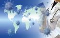 Κορωνοϊός: Η πανδημία επιταχύνεται στον κόσμο, φρενάρει στην Ελλάδα