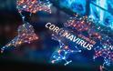 Κορωνοϊός: Σε επτά χώρες το 60% των κρουσμάτων – Ποιες έχουν τα περισσότερα θύματα