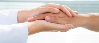 Συμβουλές για την αντιμετώπιση του άγχους του κοροναϊού. Χρήσιμα τηλέφωνα - Φωτογραφία 1