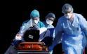 Νέος συναγερμός στην Κίνα για τον ιό Hantavirus που σκότωσε έναν άντρα