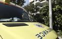 """Κορονοϊός: Θετική στον ιό 26χρονη στην Κρήτη! """"Δεν είχα γεύση και όσφρηση"""""""