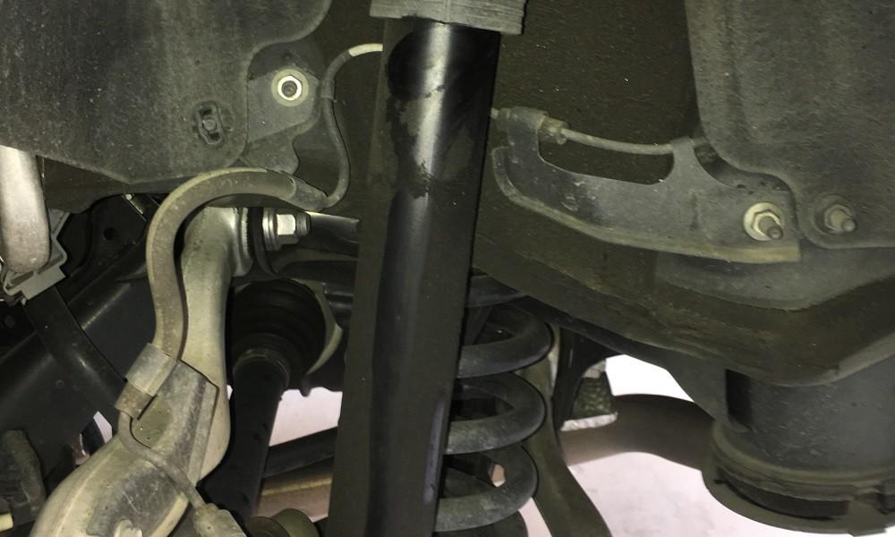 Έτσι θα αποφύγετε τις ζημιές στο αυτοκίνητό σας από την… ακινησία! - Φωτογραφία 6