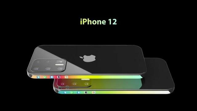 iPhone 12: Η Apple σχεδιάζει να το αναβάλει για λίγους μήνες - Φωτογραφία 1